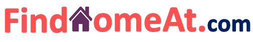 FindHomeAt.com